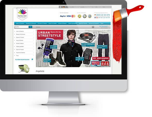 hauptstadt medien online shop berlin. Black Bedroom Furniture Sets. Home Design Ideas